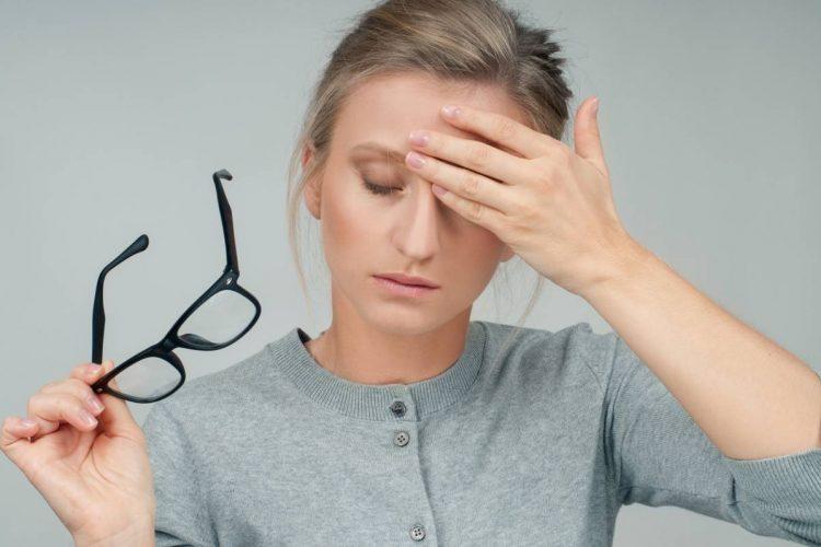 migraine-ophtalmique-manifestation-des-crises-et-traitement-en-urgence